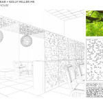 City Year_GenslerDC_Design Presentation_Reduced 13